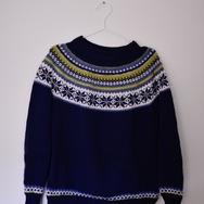 nancy genser uten lus